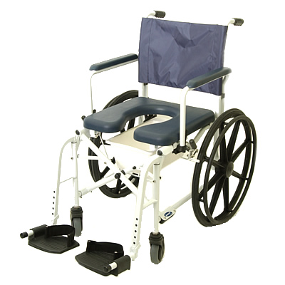 Colorado Wheelchair Llc Home And Bath Safety